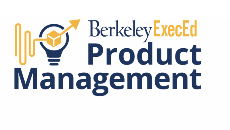 Berkeley Product Management logo