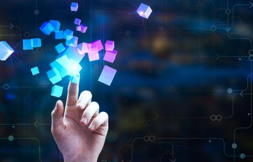 OIL open innovation for leaders social.jpg