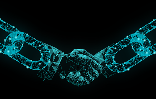 blockchain blog image.png