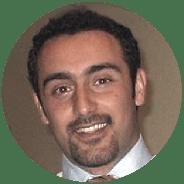 Pedram Mokrian.png