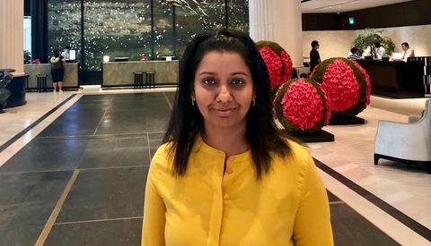 Radhika-Rangarajan-big-data.jpg