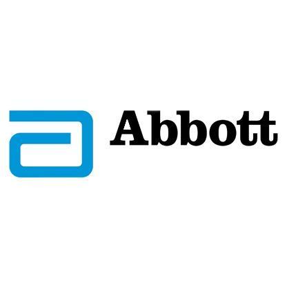 abbott logo-min.jpeg