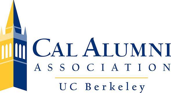 Cal Alumni Association UC Berkeley logo