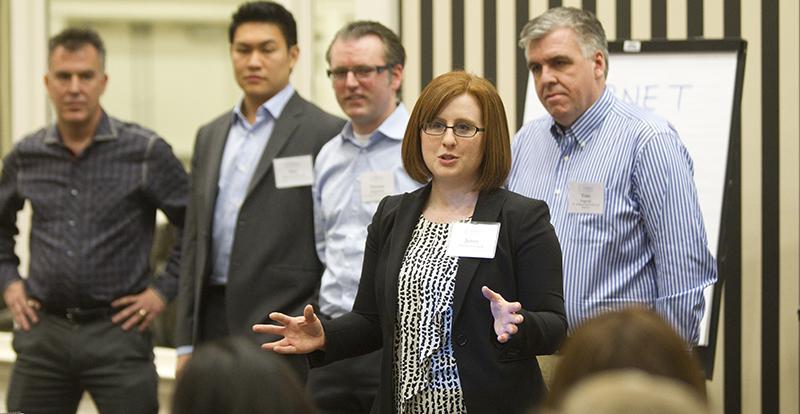 leadership_group_presenters_800w.jpg
