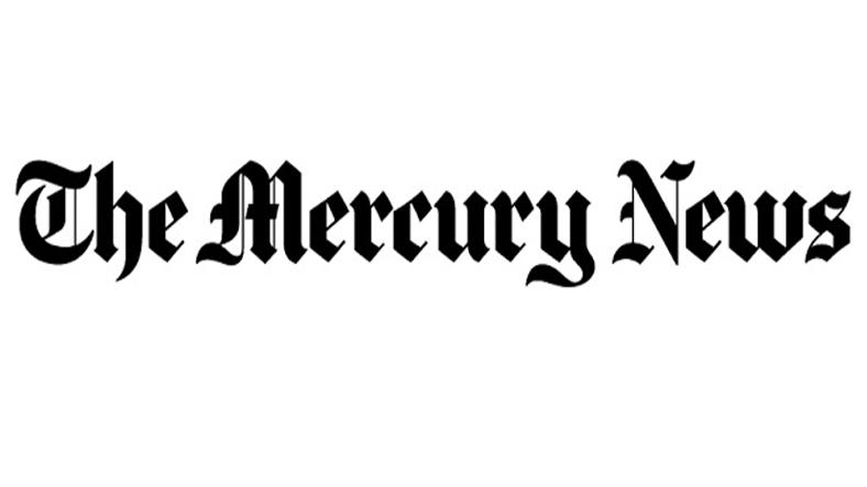 merc-news-788x443.png
