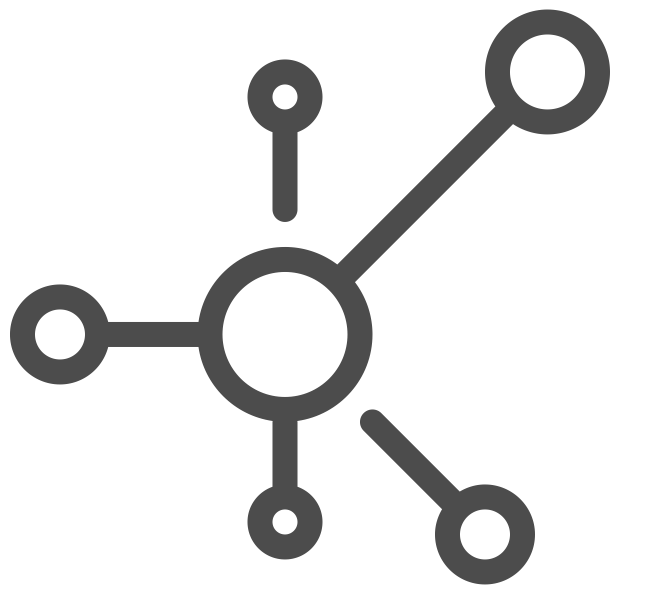 network icon.png